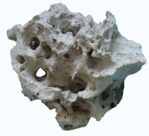 Камни для аквариума фото