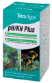 Tetra PH/KH Plus 100 мл