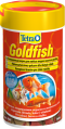 Tetra Goldfish Food 100 мл